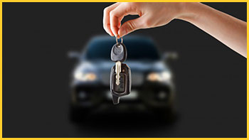 Exclusive Locksmith Service Carle Place, NY 516-262-3445
